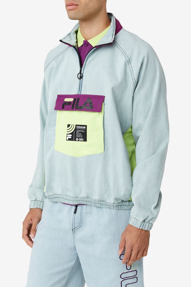 doug 1/4 zip track top in webimage-BB1789B4-B117-44ED-B3592705AD5605A2