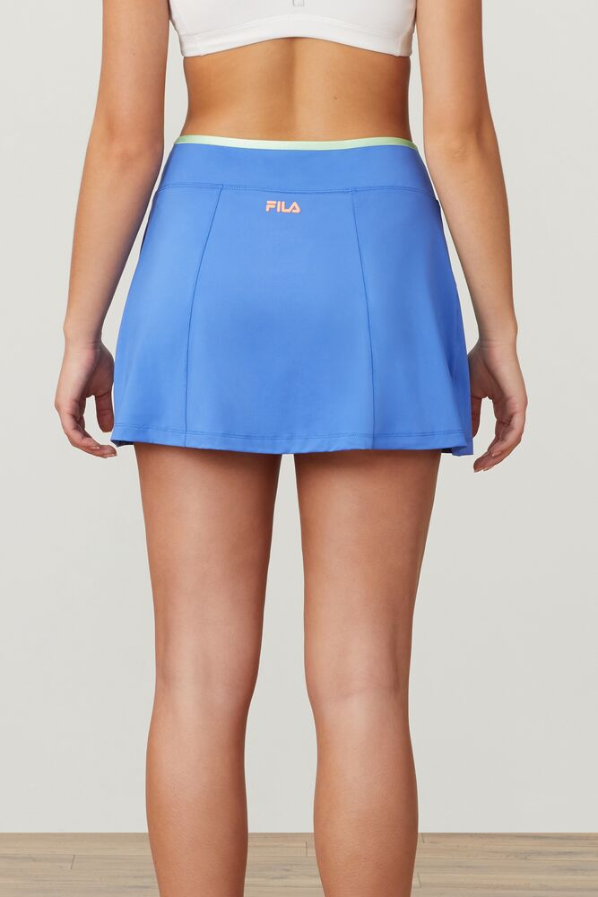 colorful play a-line skort in webimage-BD95735E-C177-42D5-915D6F6CA50B9F1B
