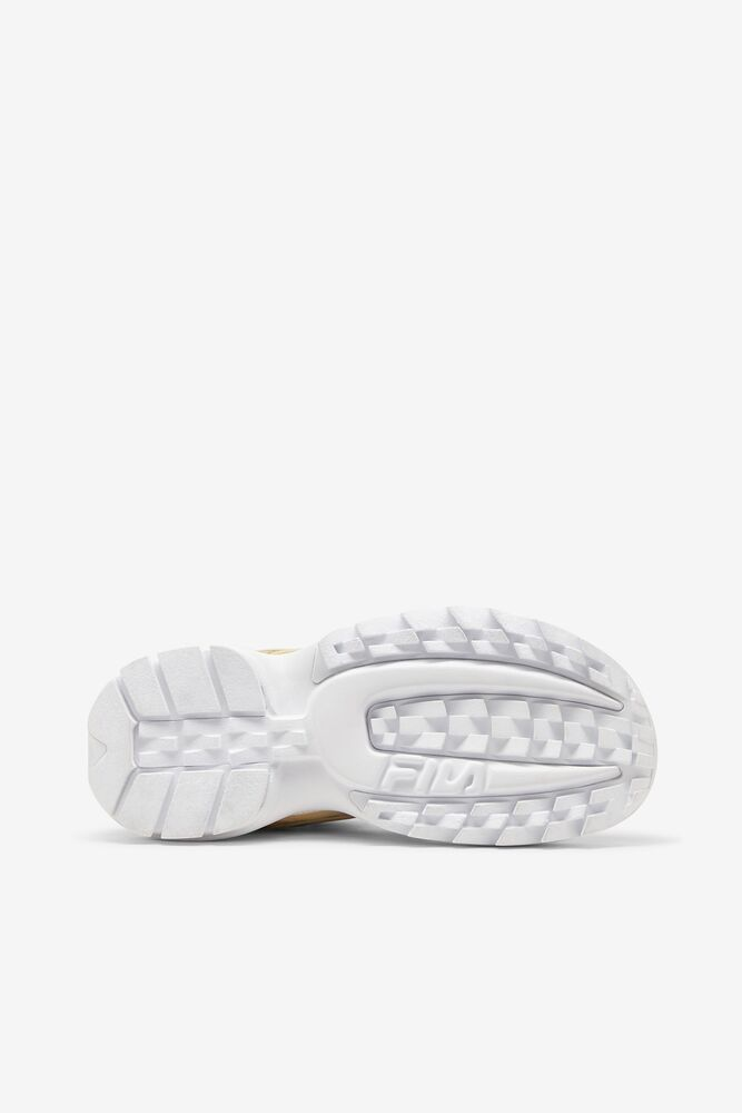 Women's Disruptor Sandal in webimage-8DAA34A2-F25F-4243-84A27E62C452A05B