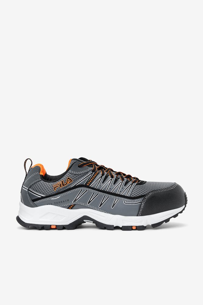 Men's Memory All Terrain Peak Composite Toe Shoe in webimage-02738AD4-7285-43FD-A88B4B0D090C1AC6