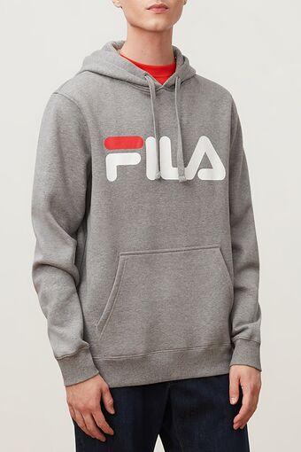 flori hoodie in webimage-CFB68797-743A-47D7-AE1ABE2F0424288A