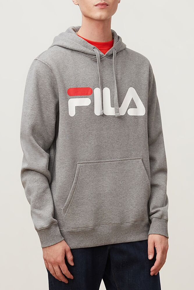 flori hoodie in webimage-CFB68797-743A-47D7-AE1ABE2F0424288A