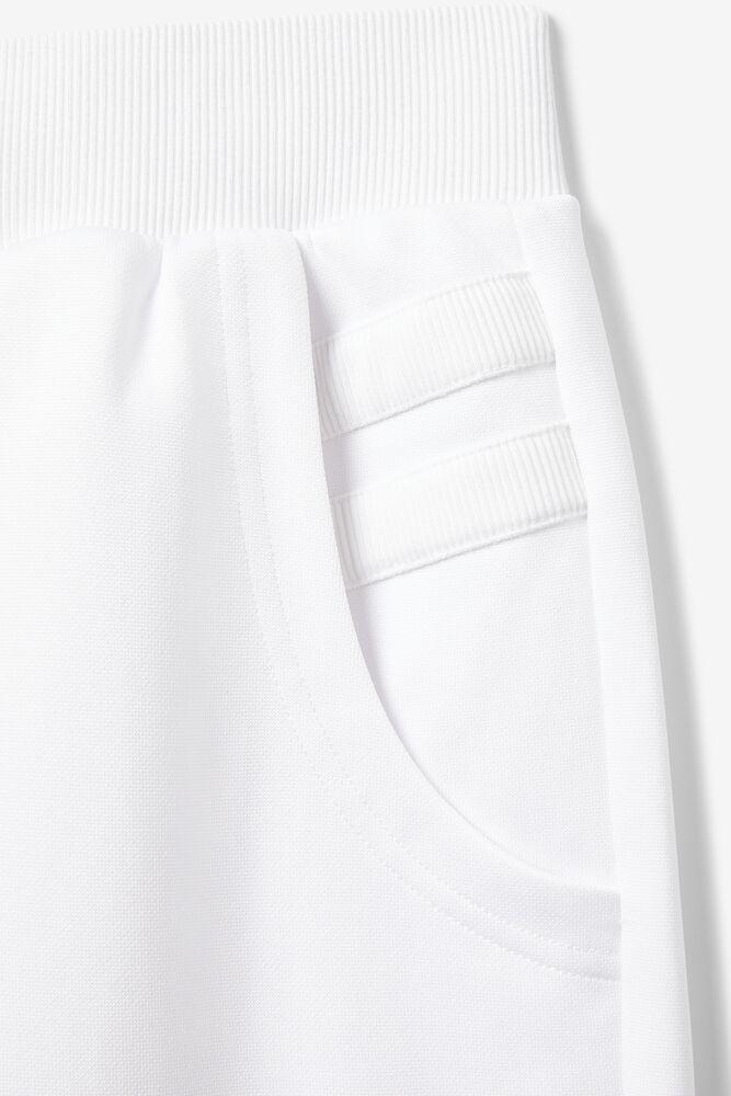 White Line Short in webimage-8A572F80-2532-42C2-9598F832C44DF3F5