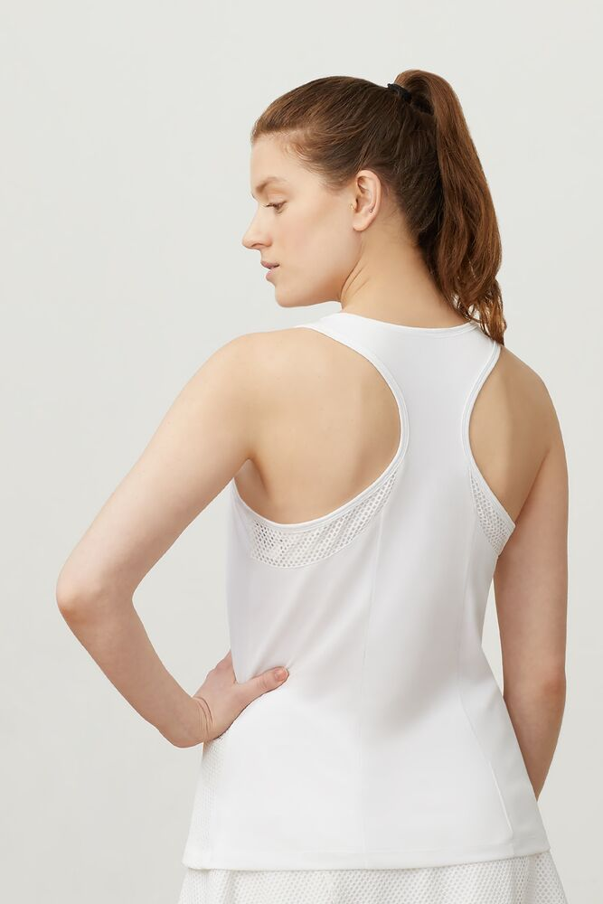 match play racerback tank in webimage-8A572F80-2532-42C2-9598F832C44DF3F5