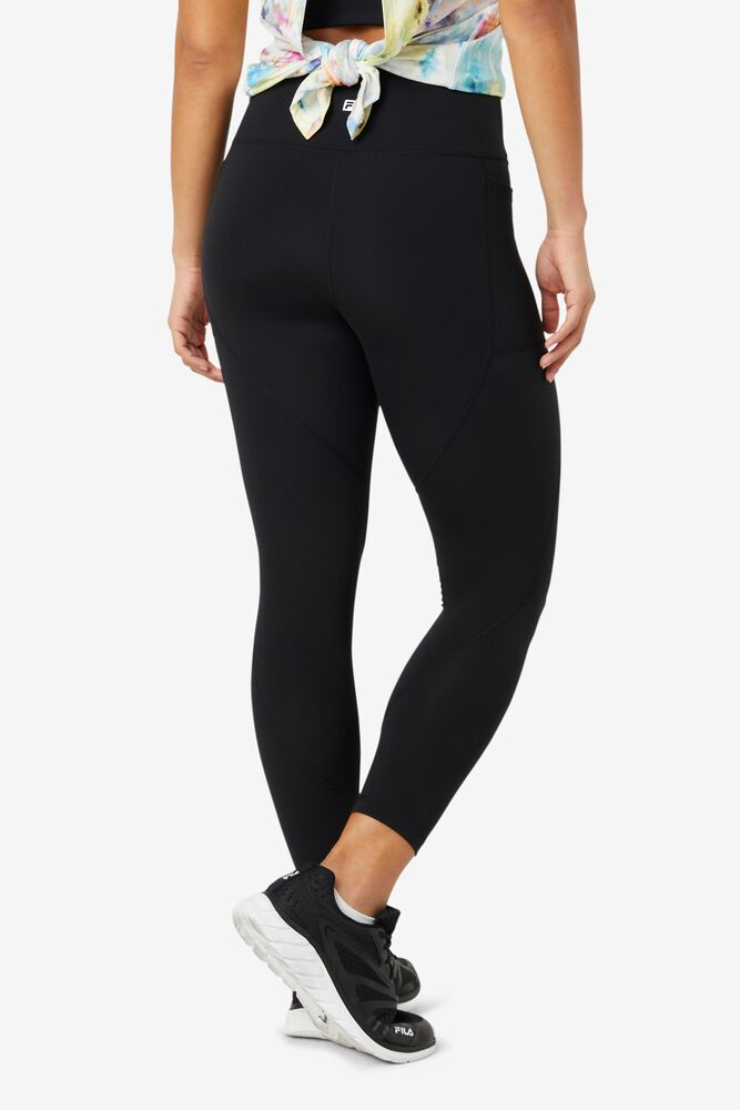 """Forza Performa Ultra 7/8"""" Legging in webimage-83F29D21-1357-4A46-8D74394BC5A0929F"""