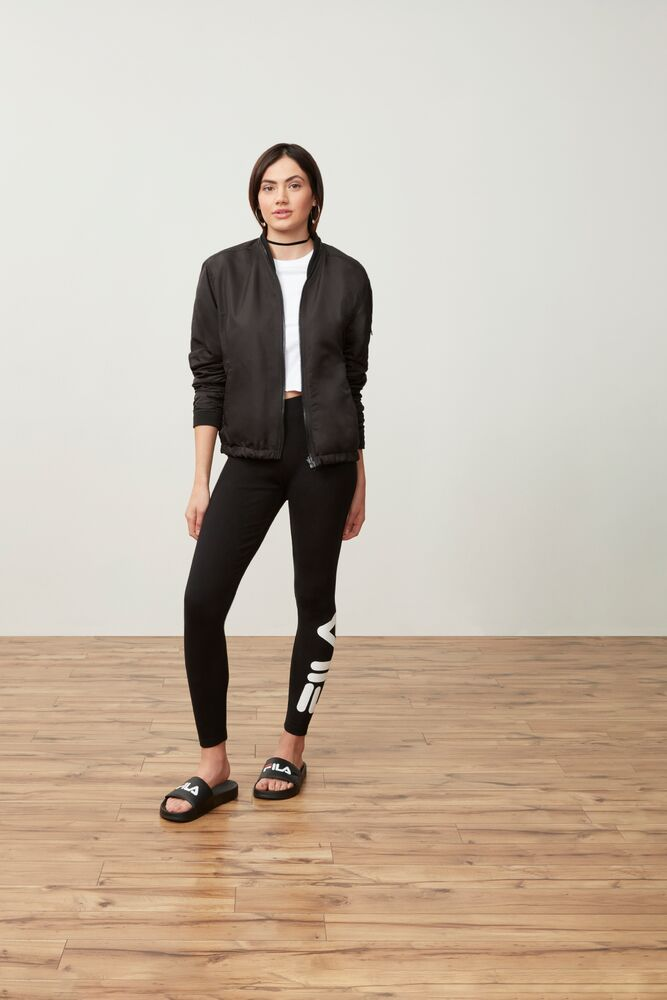 adele legging in webimage-16EDF0C7-89E9-4B76-AF680D327C32E48E