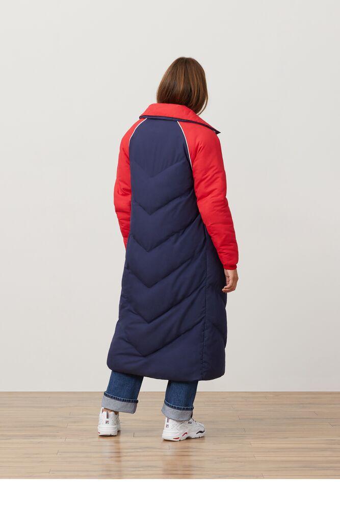 keon long puffer jacket in webimage-C5256F81-5ABE-4040-BEA94D2EA7204183