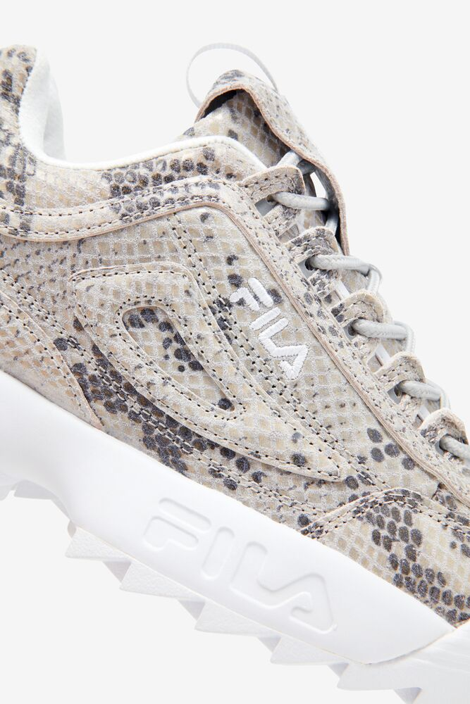 Women's Disruptor 2 Snake in webimage-1A20F48A-389D-4AFF-B2007582B1ADC388