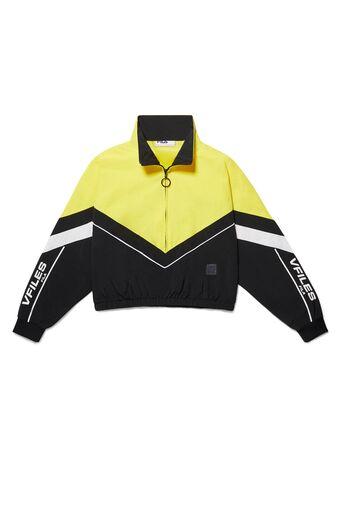 women's chauser wind jacket in webimage-16EDF0C7-89E9-4B76-AF680D327C32E48E