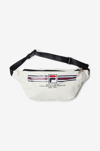 xl biella italia sling sack in webimage-8A572F80-2532-42C2-9598F832C44DF3F5