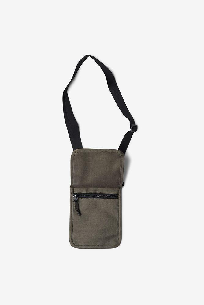 writer neck pouch in webimage-F6EF048E-CB24-42CA-9CBC41F9F5BB3449
