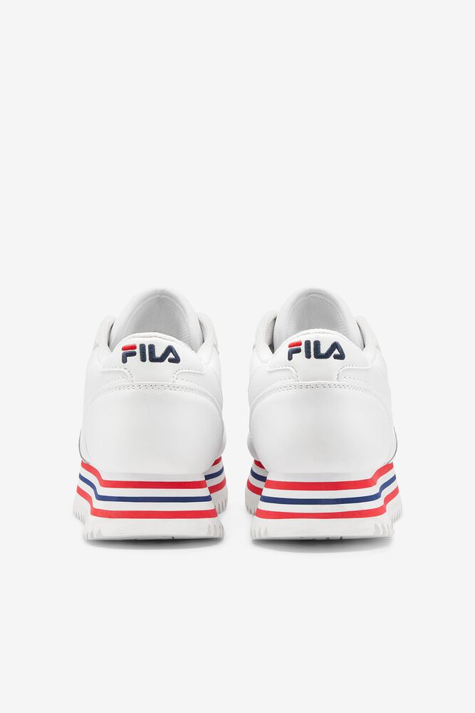 women's fila orbit stripe in webimage-8A572F80-2532-42C2-9598F832C44DF3F5