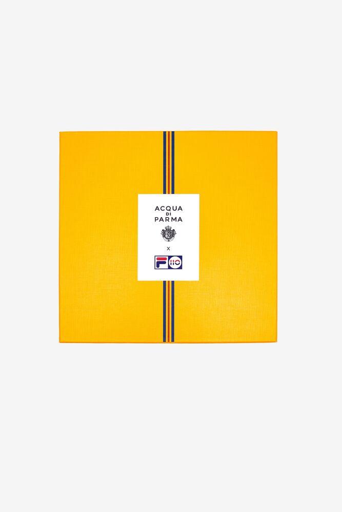 Acqua di Parma x FILA | 110th Anniversary Set in webimage-CBC7409C-20C1-4D77-AF9EDAD084BCD6DF