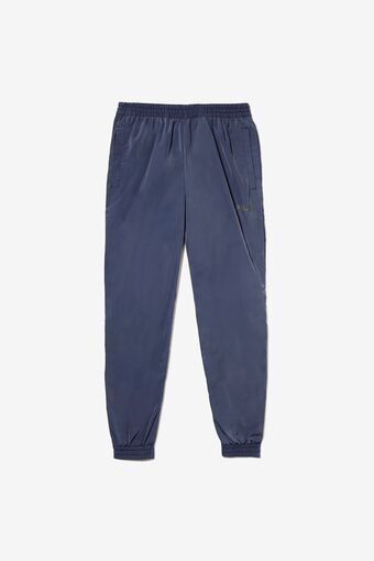 tristan track trousers in webimage-C5256F81-5ABE-4040-BEA94D2EA7204183