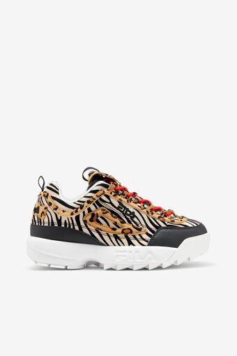 women's disruptor 2 animal in webimage-8DAA34A2-F25F-4243-84A27E62C452A05B