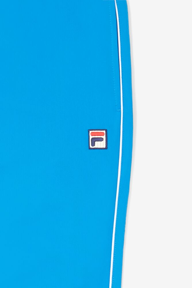 Italia Track Pant in webimage-65F95B38-1101-4BA4-9776AE24F2661A94