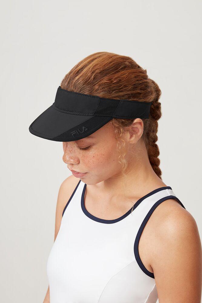 crestable visor in webimage-16EDF0C7-89E9-4B76-AF680D327C32E48E