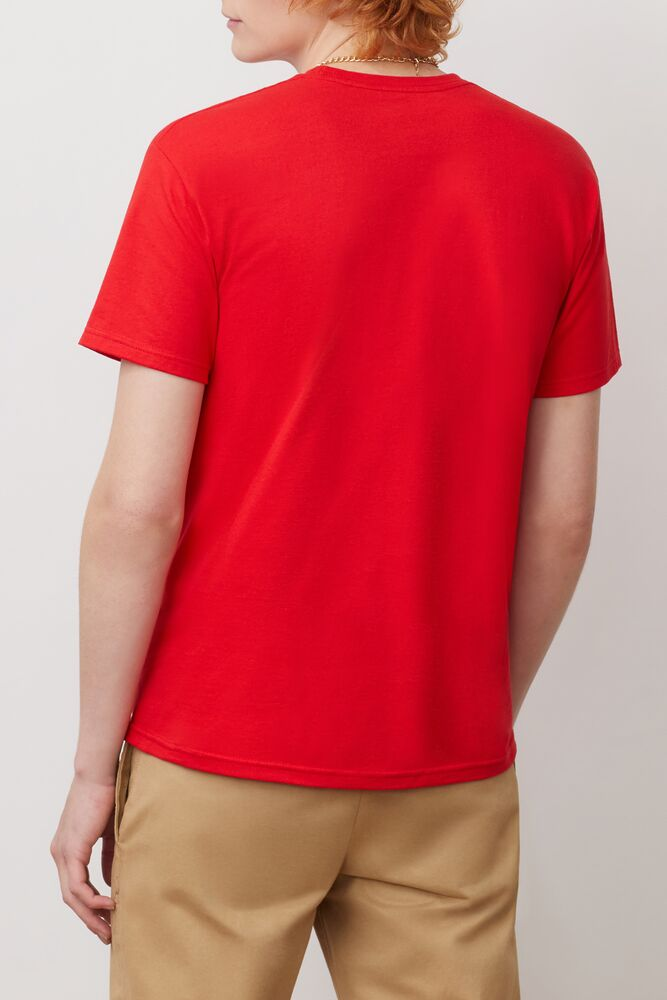 stacked tee shirt in webimage-8F0326A2-F58E-4563-86D1C5CA5BC3B430