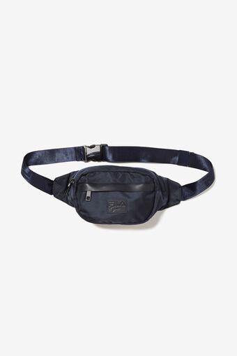 magdalene waist bag in webimage-C5256F81-5ABE-4040-BEA94D2EA7204183