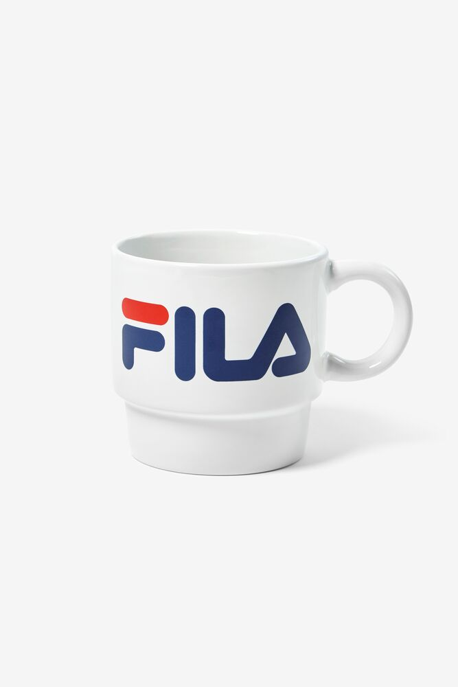 FILA stackable mug in webimage-8A572F80-2532-42C2-9598F832C44DF3F5