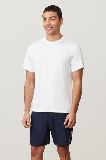 essentials heather mesh crew in webimage-8A572F80-2532-42C2-9598F832C44DF3F5