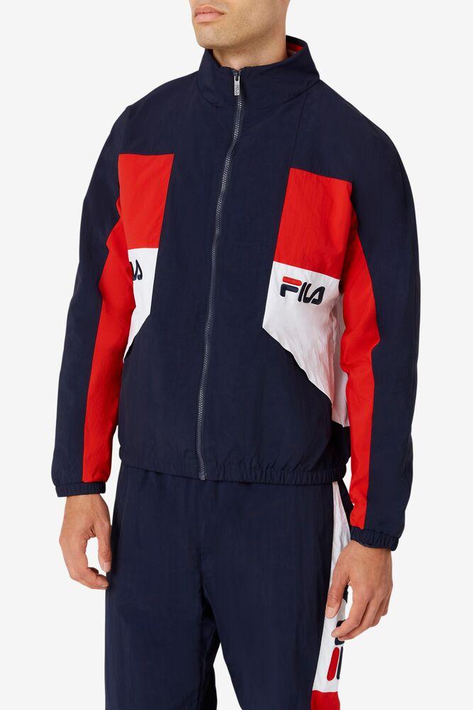 obasi wind jacket in webimage-C5256F81-5ABE-4040-BEA94D2EA7204183
