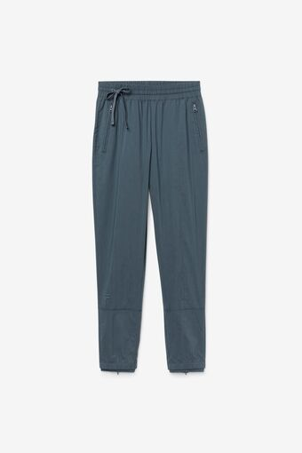 Nova Jogger in webimage-7E749437-1CD6-4D04-A76174A0D56EA5A1