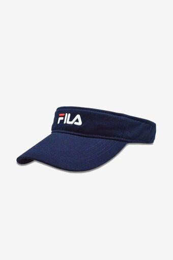 Fila Logo Visor in webimage-C5256F81-5ABE-4040-BEA94D2EA7204183