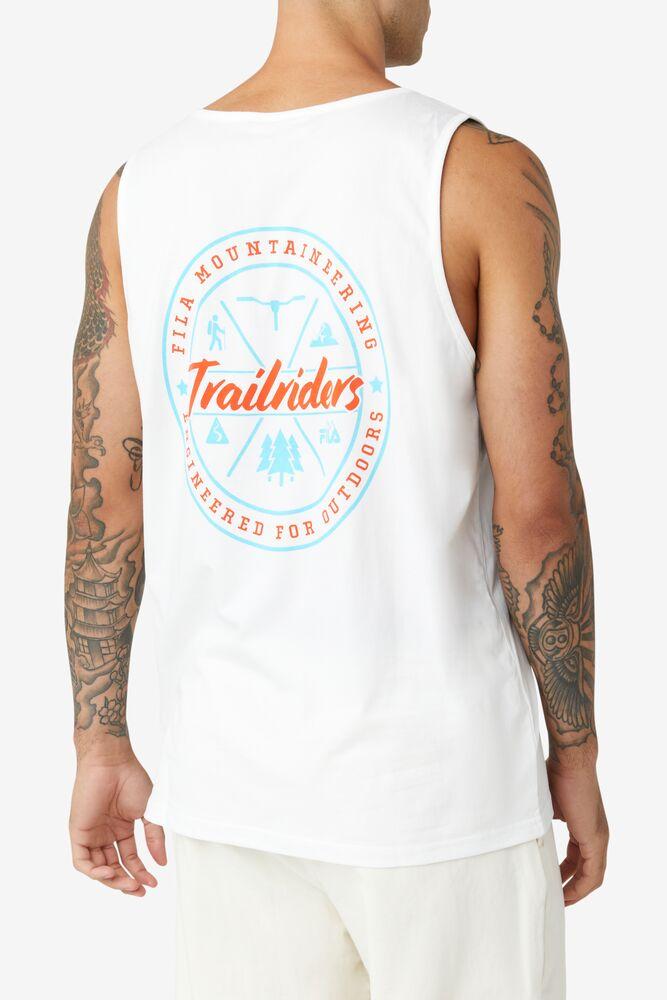 trailriders tank in webimage-8A572F80-2532-42C2-9598F832C44DF3F5