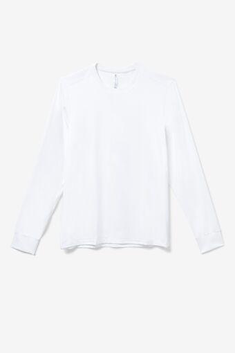 White Line Long Sleeve Top in webimage-8A572F80-2532-42C2-9598F832C44DF3F5