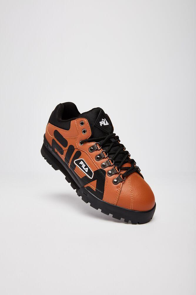 Men's Trailblazer - Shoes | Fila