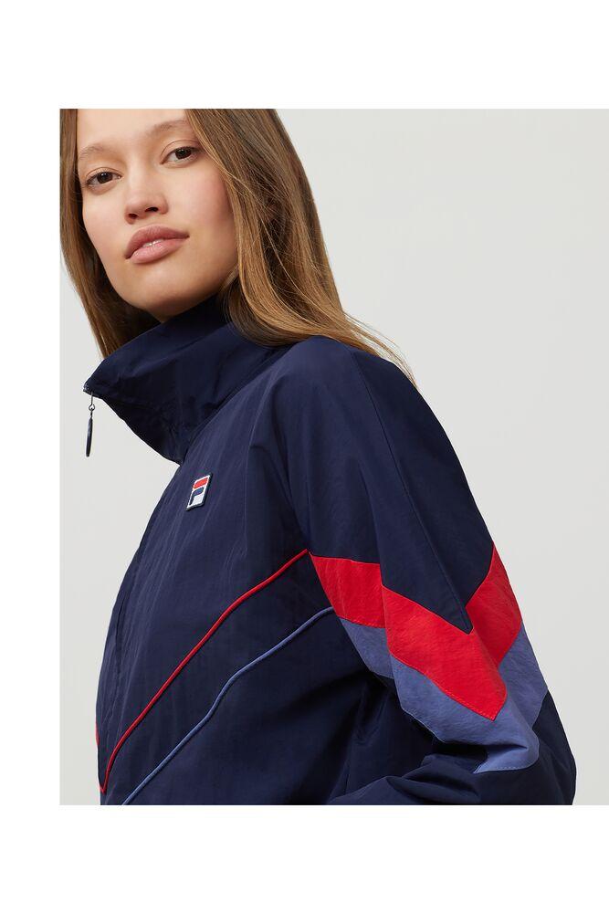 chiaki wind jacket in webimage-C5256F81-5ABE-4040-BEA94D2EA7204183