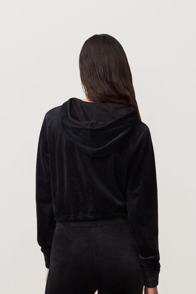 aitana crop velour hoodie in webimage-16EDF0C7-89E9-4B76-AF680D327C32E48E