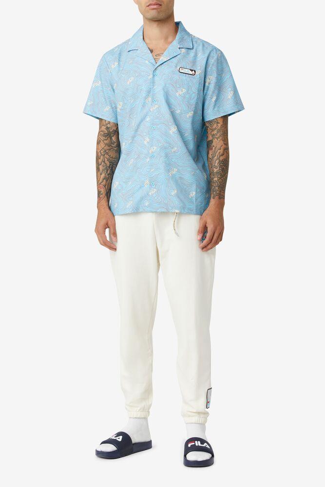 topo caban shirt in webimage-BB1789B4-B117-44ED-B3592705AD5605A2