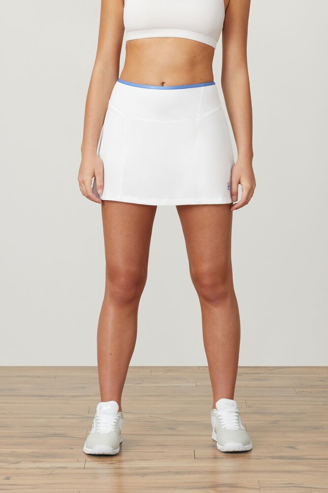 colorful play a-line skort in webimage-8A572F80-2532-42C2-9598F832C44DF3F5