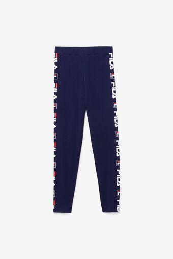 Parma Legging in webimage-C5256F81-5ABE-4040-BEA94D2EA7204183