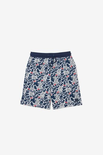 Kids' Disruptor Camo Print Short in webimage-CFB68797-743A-47D7-AE1ABE2F0424288A