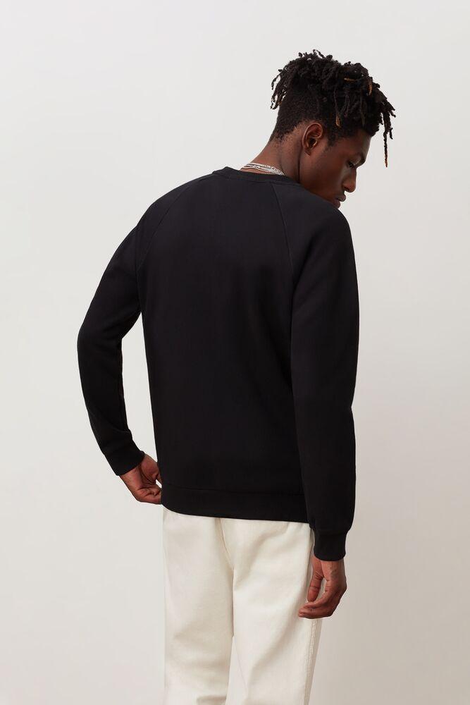 emmett sweatshirt in webimage-16EDF0C7-89E9-4B76-AF680D327C32E48E
