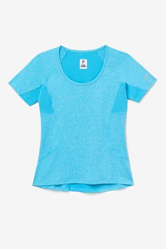 Pickleball Short Sleeve Top in webimage-4F02A8D1-2A1B-475D-86A6365398156CD2