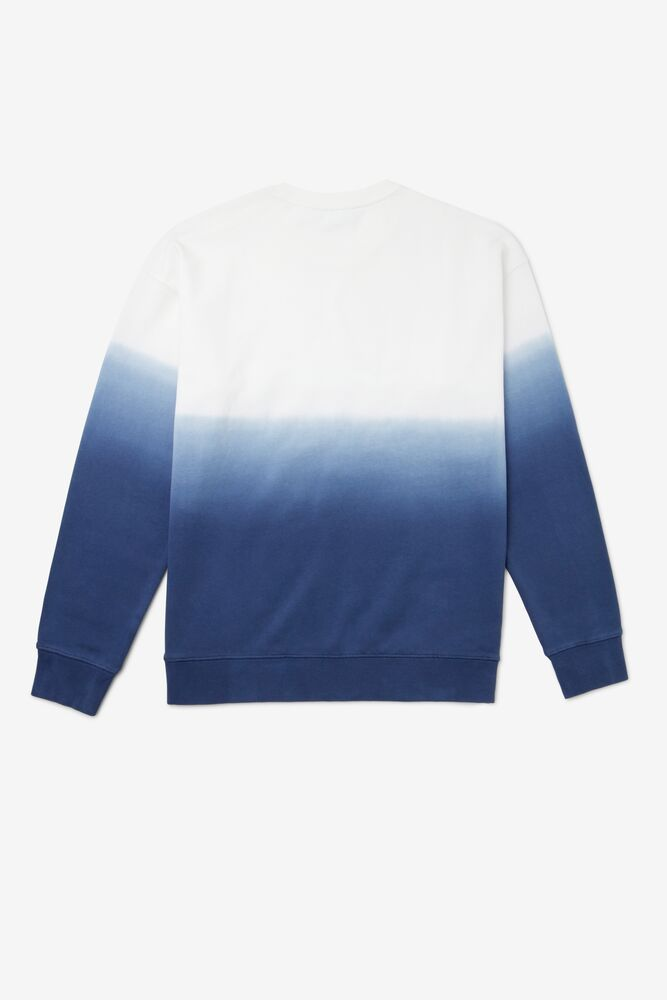 Angus Sweatshirt in webimage-8A572F80-2532-42C2-9598F832C44DF3F5