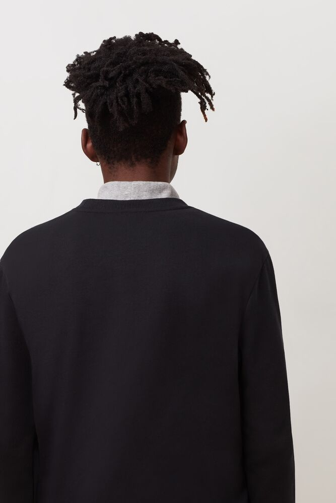 basil sweatshirt in webimage-16EDF0C7-89E9-4B76-AF680D327C32E48E