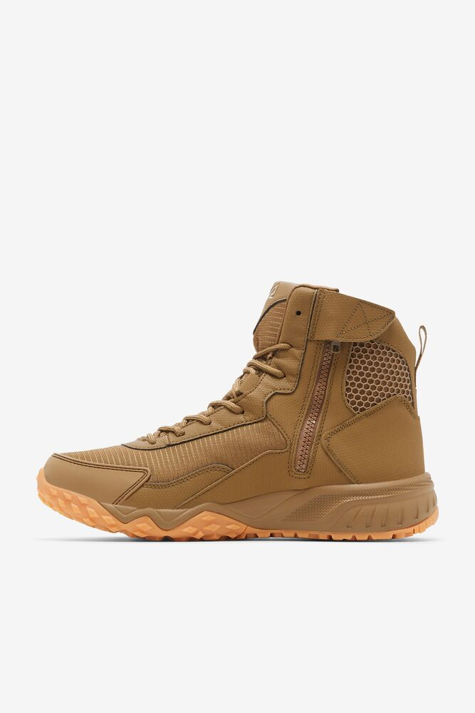 Men's Chastizer Boot in webimage-66B0B991-311A-4A64-952F2C56BE96D3E1