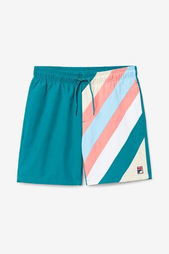 Teller Swim Short in webimage-2599EAD4-266F-44E7-91ABCCCFDA4CE034
