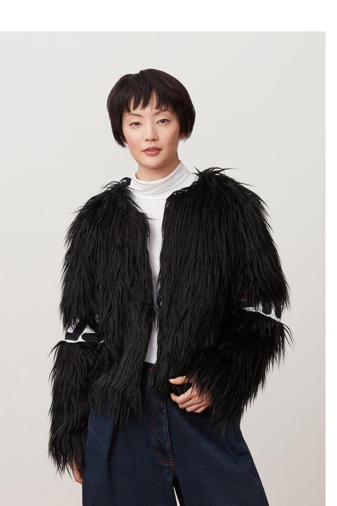 fleur faux fur jacket in webimage-16EDF0C7-89E9-4B76-AF680D327C32E48E