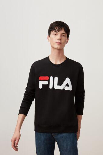 regola sweatshirt in webimage-16EDF0C7-89E9-4B76-AF680D327C32E48E
