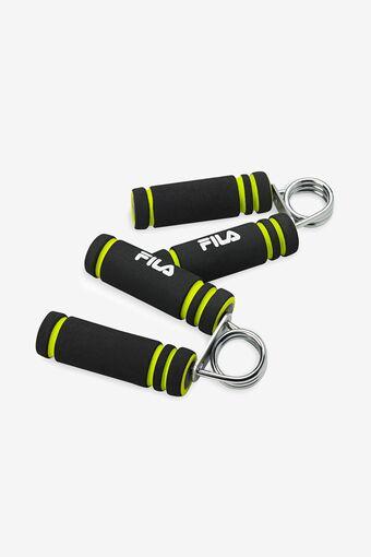 2 Pack Hand Grip Strengthener in webimage-16EDF0C7-89E9-4B76-AF680D327C32E48E