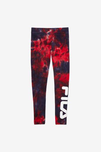 laila tie dye legging in webimage-C5256F81-5ABE-4040-BEA94D2EA7204183