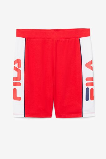Trina Bike Short in webimage-8F0326A2-F58E-4563-86D1C5CA5BC3B430
