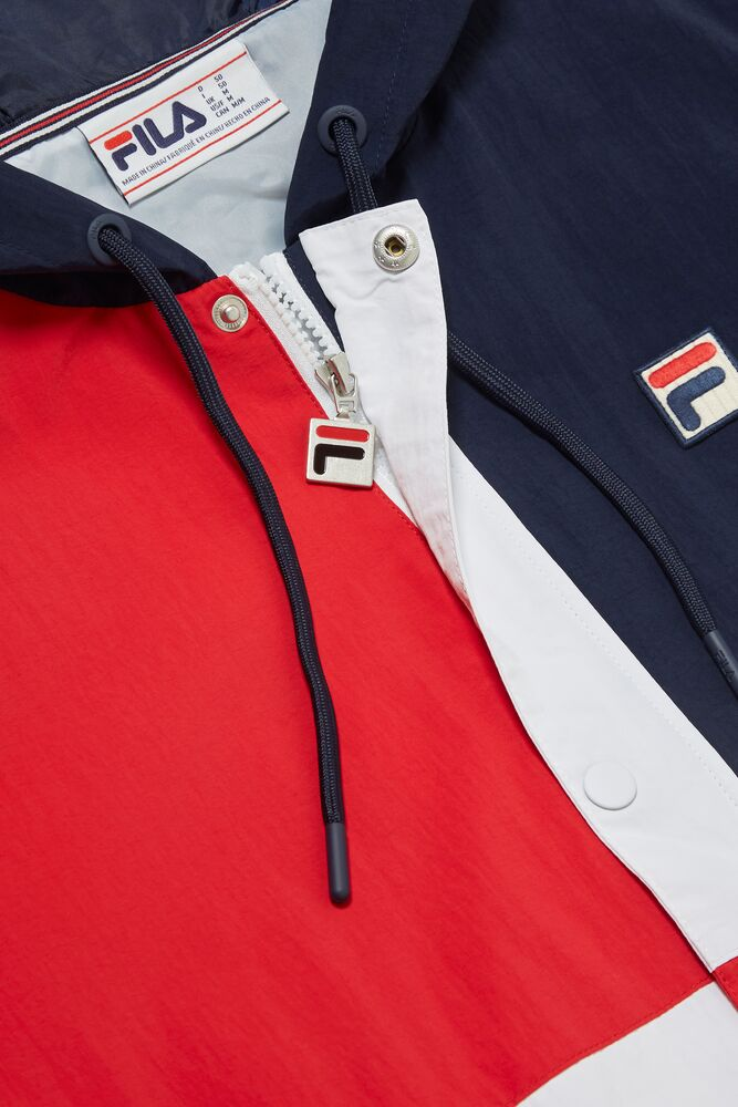 prentice wind jacket in webimage-C5256F81-5ABE-4040-BEA94D2EA7204183