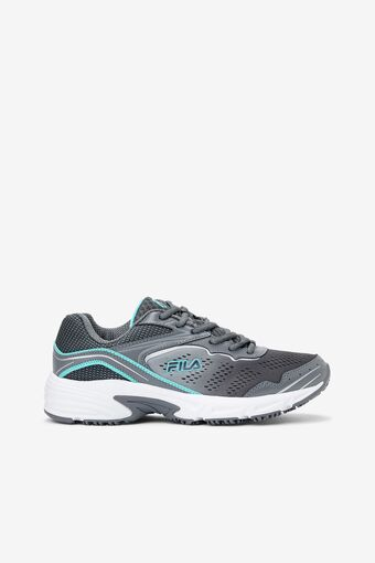 Women's Memory Runtronic Slip Resistant Shoe in webimage-CFB68797-743A-47D7-AE1ABE2F0424288A